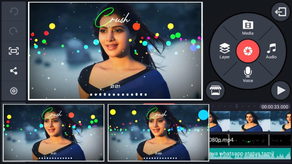 New Video Effects free Download